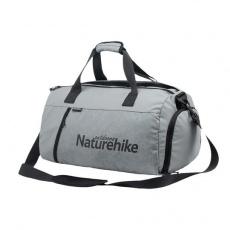 Naturehike sportovní taška vel. L 700g - šedá