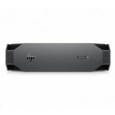 HP Z2 Mini G5 i7-10700,2x8GB DDR4-3200 SODIMM NECC, P620/4GB,512GB M.2 NVMe TLC,65W,USBkeyb+mouse, Win10Pro
