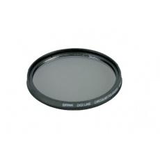 Doerr Polarizační filtr C-PL DigiLine - 49 mm