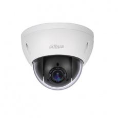 Dahua SD22204-GC-LB 2 Mpx PTZ HDCVI kamera