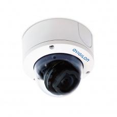 Avigilon 3.0C-H5SL-D1 3 Mpx dome IP kamera