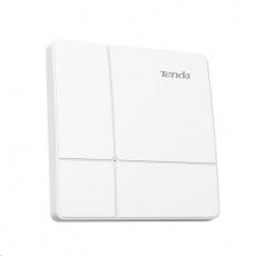 Tenda i25 - Wireless-AC Client+AP/ AP 1350 Mb/s, PoE/DC, 1x GLAN, 12x SSID, MIMO, 256 clients