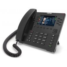 Mitel IP telefon 6869i, SIP, bez napájecího zdroje