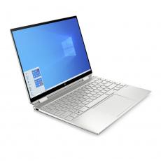 HP Spectre x360 14-EA0004NC- Core i7 1165G7 2.8GHz/16GB RAM/2TB SSD PCIe/NEW