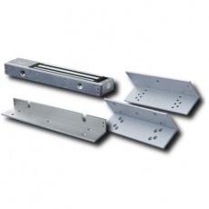 Easydoor ELMAG 280 V elektrický prídržný magnet
