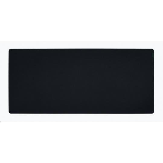 RAZER podložka pod myš Gigantus V2, Gaming Mouse Mat, 3XL, černá