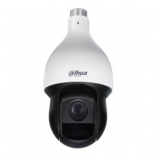 Dahua SD59225-HC-LA 2Mpx PTZ HDCVI kamera