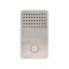 Comelit 4894E interiérová audio dverná jednotka