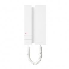 Comelit 2738W/A audio telefón určený pre SBC