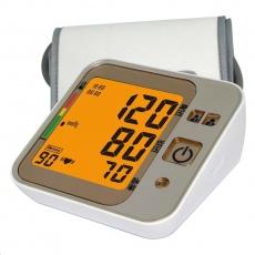 ORAVA TL-200 digitální tlakoměr