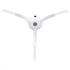Mi Robot Vacuum-Mop P Side Brush (White)