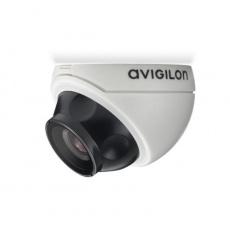 Avigilon 1.0-H3M-DO1 mini dome IP kamera
