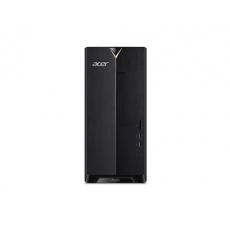 ACER PC Aspire TC-391_WX_FR250W - AMD Ryzen 54600G,16GB,512GBSSD,GeForce® GTX 1650,W10H