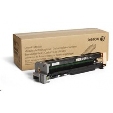 Xerox Black Drum cartridge pro VersaLink B70xx (100.000str) BAZAR/POŠKOZENÝ OBALD