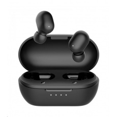HAYLOU TWS EARBUDS GT1 PRO