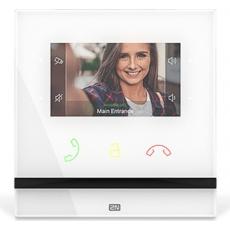 2N® Indoor Compact, biely