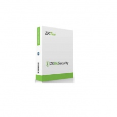 Entry ZKBioAccess AC 10 licencia prístupového softvéru ZKBioAccess