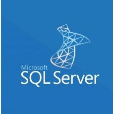 SQL Server Enterprise Core LicSAPk OLP 2Lic NL Gov