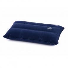 Naturehike skladácí polštářek 90g - modrý