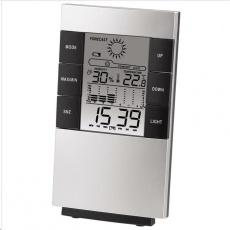 Hama TH-200, LCD teplomer s vlhkomerom