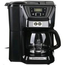 RUSSELL HOBBS 22000 kávovar