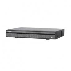 Dahua XVR5108H-4KL-X-8P pentabridný videorekordér