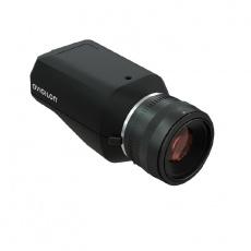 Avigilon 16C-H5PRO-B 16 Mpx boxová IP kamera