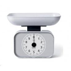 Laica KS2001 mechanická kuchyňská váha 10kg