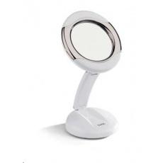 Laica MD6051 osvětlené zvětšující zrcadlo