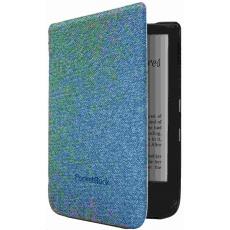POCKETBOOK pouzdro pro 616, 627, 632, modré