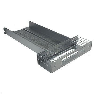 HP 800mm Rack Tie Down Kit