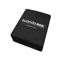 Kuando BOX