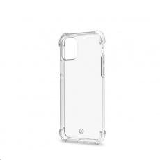 Celly zadní kryt Armorgel pro iPhone 11 Pro, transparentní
