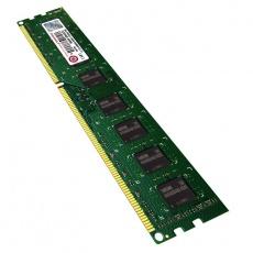 DIMM DDR3 8GB 1600MHz TRANSCEND 2Rx8 CL11
