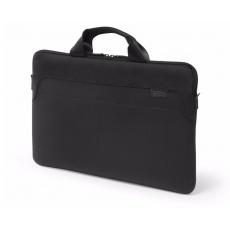 DICOTA Case Ultra Skin Plus PRO 11-11.6