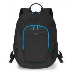 DICOTA Backpack Power Kit Value 14-15.6, black