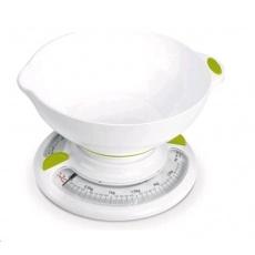 JATA 610N kuchyňská váha
