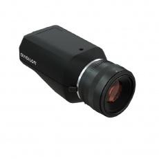 Avigilon 8C-H5PRO-B 8 Mpx boxová IP kamera