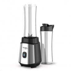 VIGAN SMT500WX smoothie mixér