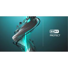 ESET PROTECT Complete 26 - 49 PC + 1 ročný update