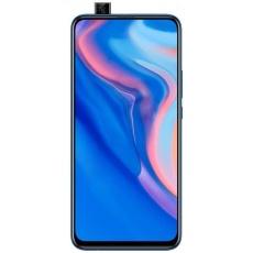 HUAWEI P Smart Z, Dual SIM, modrá