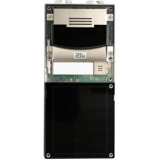 2N® IP Verso - Hlavná jednotka bez kamery