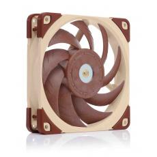 NOCTUA ventilátor NF-A12x25-LS-PWM