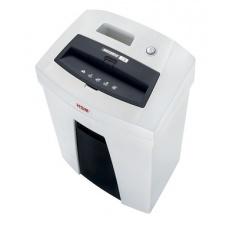 HSM skartovač Securio C16 (řez: Kombinovaný 4x25mm | vstup: 225mm | DIN: P-4 (3) | papír, sponky, plast. karty )
