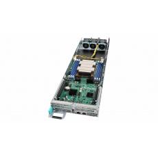 Intel Compute Module HNS7200APR (ADAMS PASS), Single