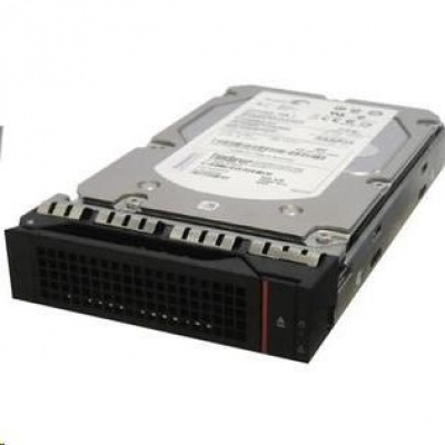 "ThinkServer 3.5"" 1TB 7.2K Enterprise SATA 6Gbps Hard Drive  (TS140)"