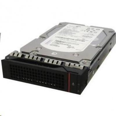 """ThinkServer 3.5"""" 1TB 7.2K Enterprise SATA 6Gbps Hard Drive  (TS140)"""