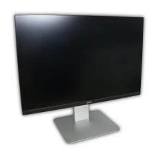 "LCD monitor 24"" Dell UltraSharp U2415 IPS, 1920x1200, 16:10, DPort, mini DPort, HDMI, kabeláž"