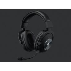 Logitech Headset - PRO X GAMING HEADSET ROZBALENO