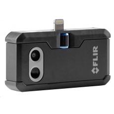 Termokamera FLIR ONE PRO LT Android Micro-USB 435-0015-03, 80 x 60 pix